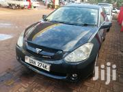 Toyota Caldina 2004 Green | Cars for sale in Central Region, Kampala