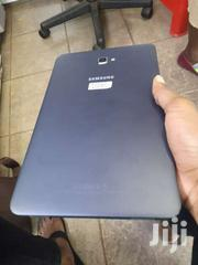 Samsung Tab A 9.7 | Mobile Phones for sale in Central Region, Kampala