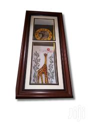 Office Photo Frames   Arts & Crafts for sale in Central Region, Kampala