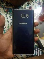 Samsung Note5   Mobile Phones for sale in Central Region, Kampala