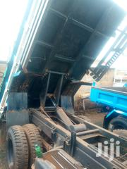 Canter Dumper | Trucks & Trailers for sale in Central Region, Kampala