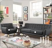 Coco Sofa Set Ug | Furniture for sale in Central Region, Kampala