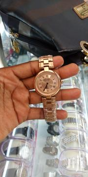 Cartier Watch | Watches for sale in Central Region, Kampala