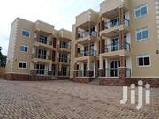Kyanja Kisaasi Double Self Contained | Houses & Apartments For Rent for sale in Central Region, Kampala