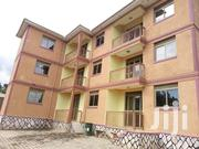 Muyenga for Rent New Double House | Houses & Apartments For Rent for sale in Central Region, Kampala