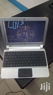 HP MINI LAPTOP 500gb Hdd 3gb Of Ram 4hours Battery Life @450k Only | Laptops & Computers for sale in Central Region, Kampala