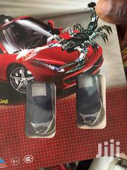Genuine Car Alarm Systems | Vehicle Parts & Accessories for sale in Central Region, Kampala