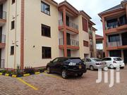 Two Bedroom Apartment At Buziga For Rent | Houses & Apartments For Rent for sale in Central Region, Kampala