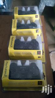 Ps2 Controllers   Video Game Consoles for sale in Eastern Region, Mbale