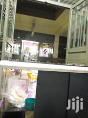 Shop in Kireka Town for Sub- Rent | Commercial Property For Rent for sale in Central Region, Kampala