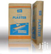 Standard Plaster Gypsum Powder 40 Kg | Building Materials for sale in Central Region, Kampala