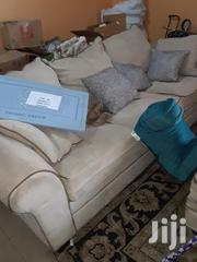 Sofa From USA   Furniture for sale in Central Region, Kampala