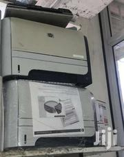 Printer Hp Laser Jet 2055d Can Do Both Sides En Top Speed 25pp | Commercial Property For Sale for sale in Central Region, Wakiso