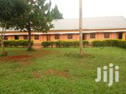 A Secondary School Seated on 12acres of Land for Sale. | Commercial Property For Sale for sale in Central Region, Kampala