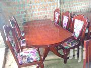 Daining Table   Furniture for sale in Central Region, Kampala