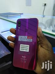 Xiaomi Redmi Note 7 32 GB | Mobile Phones for sale in Central Region, Kampala