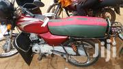 Bajaj Boxer 2017 Red | Motorcycles & Scooters for sale in Central Region, Mukono
