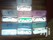 Eye Glasses | Clothing Accessories for sale in Central Region, Kampala