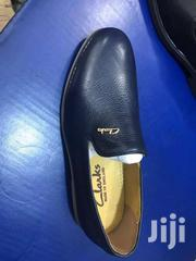 Mens Shoes At Affordable Prices   Clothing for sale in Central Region, Kampala