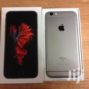 Apple iPhone 6s Plus 128 GB | Mobile Phones for sale in Central Region, Kampala