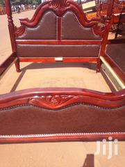 Mega Bed,6 By 6 | Furniture for sale in Central Region, Kampala
