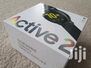 Samsung Galaxy Gear Active 2 | Smart Watches & Trackers for sale in Central Region, Kampala