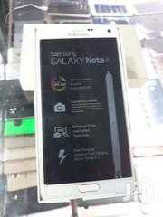 Samsung Galaxy Note 4 New | Mobile Phones for sale in Central Region, Kampala