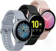 Galaxy Gear Active 2 | Smart Watches & Trackers for sale in Central Region, Kampala