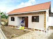 House for Sale in Namugongo Sonde Has #2bedrooms Self Contained   Houses & Apartments For Sale for sale in Central Region, Kampala