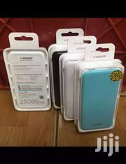 Genuine Verger Power Bank | Clothing Accessories for sale in Central Region, Kampala