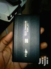 Hard Drive On Sale | Computer Hardware for sale in Central Region, Kampala
