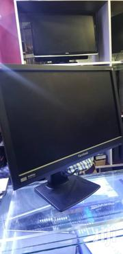 View Sonic Monitors 22inches Full HD ,1080p | Computer Monitors for sale in Central Region, Kampala