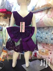 Babies Dresses | Babies & Kids Accessories for sale in Central Region, Kampala