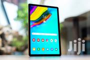 New Samsung Galaxy Tab S5e 64 GB Black | Tablets for sale in Central Region, Kampala