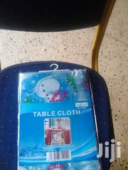 Table Cloth | Furniture for sale in Central Region, Kampala