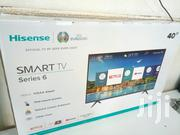 Brand New Led Flat Screen | TV & DVD Equipment for sale in Central Region, Kampala