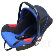 Baby Cad Seat or Carrier | Baby & Child Care for sale in Central Region, Kampala