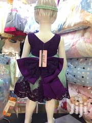 Baby Dress | Children's Clothing for sale in Central Region, Kampala