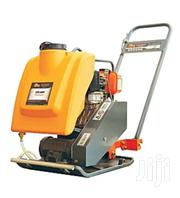 Staunch Plate-compactorstpc90 | Home Accessories for sale in Central Region, Kampala