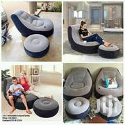 2 In1 Inflatable Air Sofas | Furniture for sale in Central Region, Kampala