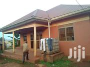 House For Sale 3bedrm@80m Ugx Bira-bujuko | Houses & Apartments For Sale for sale in Western Region, Kisoro