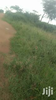 10 Square Miles in Wakyato Nakaseke | Land & Plots For Sale for sale in Central Region, Luweero