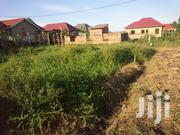 Land for Sale at Nansana | Land & Plots For Sale for sale in Central Region, Wakiso