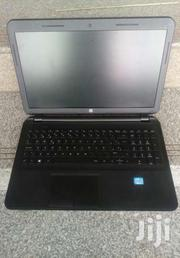 HP 250 INTEL Core I3 Laptop | Laptops & Computers for sale in Central Region, Kampala