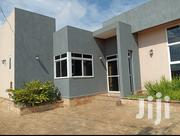 Kira Cool Beauty on Sell | Houses & Apartments For Sale for sale in Central Region, Kampala