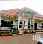 Kira Posh Family House on Sell | Houses & Apartments For Sale for sale in Central Region, Kampala