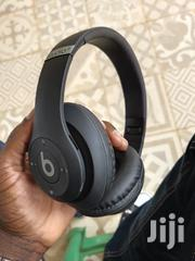 Beats Studio 3 | Headphones for sale in Central Region, Kampala
