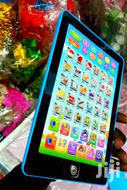 Kids iPad / Kida Learning Pad   Toys for sale in Central Region, Kampala