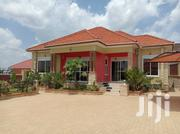 Kira Superior Quality Mansion on Sell | Houses & Apartments For Sale for sale in Central Region, Kampala