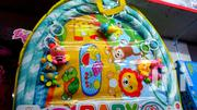 Baby Play Gym / Baby Play Mat | Baby & Child Care for sale in Central Region, Kampala